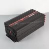 China 4000W Off Grid Pure Sine Wave Power Inverter for sale