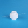 China Pipe Fitting All PPR Plastic Union for sale