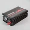 China 300W Off Grid Pure Sine Wave Car Power Inverter for sale