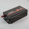 China 800W Off Grid Pure Sine Wave Power Inverter for sale