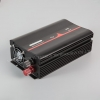 China 600W Off Grid Pure Sine Wave Car Power Inverter for sale