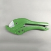 China Pipe Scissors for sale