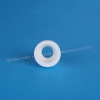 China Plastic Pipe Fitting PPR Reducing Coupling for sale