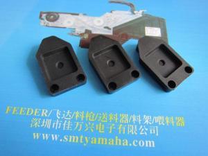 China YAMAHA Mounter ZS/SS 8MM DUMMY SPLICE SENS on sale