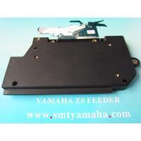 China YAMAHA Mounter ZS 8MM-88MM BOX,EL on sale