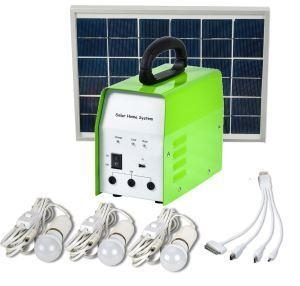 China china Solar Linghting System on sale