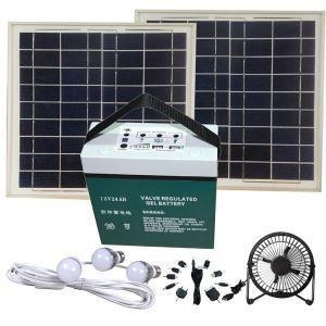 China china Home Solar Light Kit on sale