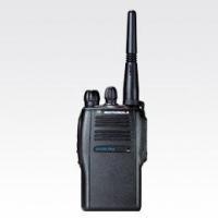 China Motorola GP328 Plus on sale