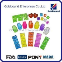 China Reusable Hand Warmer Hearer Pocket Pack on sale
