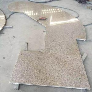 China Kitchen Top / Granite Counter Tops For Home on sale