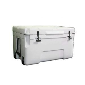 Quality Leisure Cooler Box For Outdoor Camping for sale
