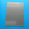 China A3 297 420mm 100mic Laser Printing film without Paper or with Paper for sale