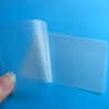 China Letter Size 229 292mm 9'' 11-1/2'' Inch 3mil 5mil 7mil 10mil Anti Static Laminate for sale