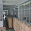 China Menu Size 292 445mm 305 457mm 286 438mm 75mic 100mic 125mic 150mic Matte Lamination Film for sale