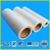 China Laminating Film Rolls for sale