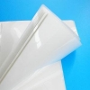 China Legal Size 229 368mm 9'' 14-1/2'' Inch 3mil 5mil 7mil 10mil Clear Laminating Pouches for sale