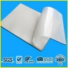 China 66*95 A4 A3 Laminating Pouch Sheets Document Laminated Pouch for sale