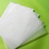 China 3 5 4 6 5 7 6 8 9 12 12 18 Laminating Pouches for sale