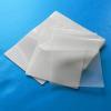 China Card 60 95mm 100mic 125mic 150mic 175mic Laminating Sheets for sale