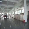 China Card 60 95 100mic 125mic 150mic 175mic Matte Laminate Worktops for sale