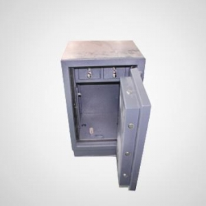 China Hot selling digital residential safe with electronic lock on sale