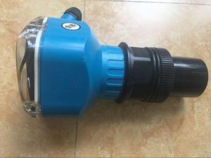 China Factory Directly High Performance Anti-corrosion IP68 Ultrasonic Fuel Level Sensor on sale