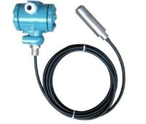 China Top Chinese Supplier Resonable Prices High Temperature Submersible Diesel Level Switch on sale