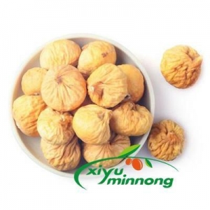 China Dried Figs Dry Fruits Organic Natural Healthy Snacks Whole Jumbo Size Sweet on sale