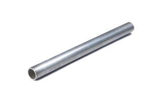 China 3000seies Aluminum Tube Aluminum Pipe Aluminum Hexagon Tube Oval Aluminum Tube on sale