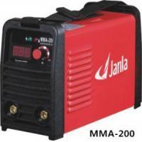 MMA/ARC-200 220V HOUSEHOLD Three Board DC Inverter IGBT/MOSFET MMA/ARC Welding Machine