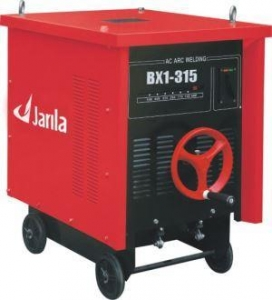 China BX1 AC ARC Welding Machine on sale