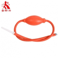 China Manual Intestinal Cleaning Device on sale