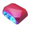 China China LED Nail Dryer Diamond LED Lights Manicure Machine Suppliers for sale