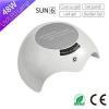 China Cheap Powerful Nail Lamp Equipment Sun Nail Lamp Made in China for sale
