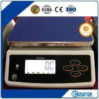 China Bluetooth Economical Price Computing Scale Manual Balance Scale on sale