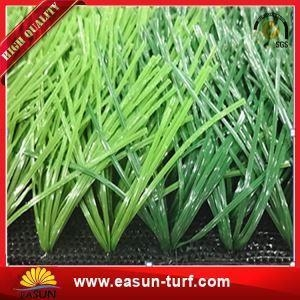 China 60mm Artificial Grass for Football Field Synthetic Grass Carpet for Indoor and Outdoor Soccer Footba on sale