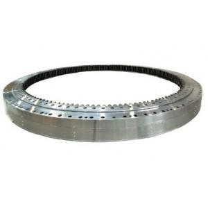 China SKF slewing bearings RKS.160.14.0744 on sale