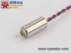 China Micro Coreless Motor on sale