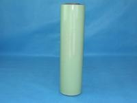 China PE Silage Stretch Film on sale