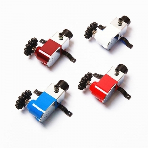 China BICYCLE INFLATOR PUMP on sale
