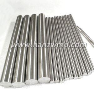 China Tungsten bar-Sale tungsten bar/rod,pure tungsten bar, raw tungsten bar, tungsten bar price, tungsten on sale
