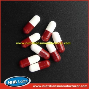 China Prostate supports with Maitake capsules oem on sale