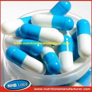 China Prostate Health enhancer Capsule private label on sale
