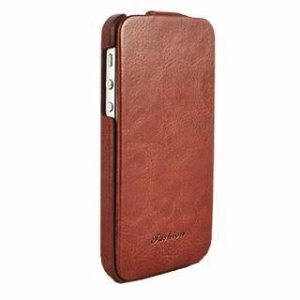 China Iphone 5s&5 case on sale