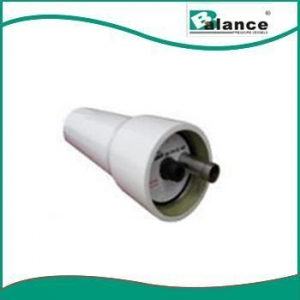 China 8040,8080,1000psi,1200psi End Port FRP RO Membrane Housing Manufacturer on sale
