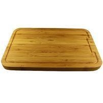 China Wholesale Eco-friendly Bamboo Board on sale