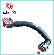 China Stock Dongfeng Fuel Oil Pipe C4930058 for Chinese Truck Part Distributors on sale