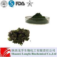 China Pure Spirulina Powder/Tablets,Organic on sale