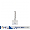 China All Aluminum Conductor AAC DIN48201 for sale