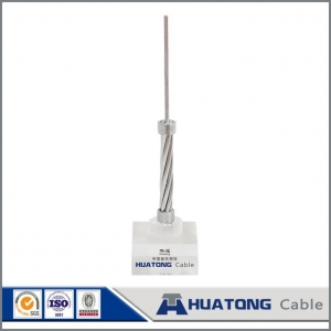 China All Aluminum Conductor AAC DIN48201 on sale